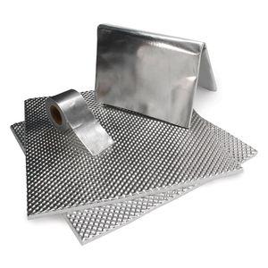 Design Engineering Inc Bodywork Heat Shield Kit