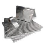 Design Engineering Inc Bodywork Heat Shield Kit