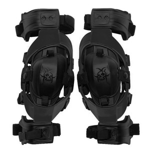 Asterisk Youth Cell Knee Brace
