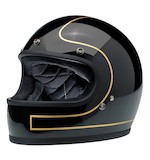 Biltwell Gringo Tracker Limited Edition Helmet - Closeout
