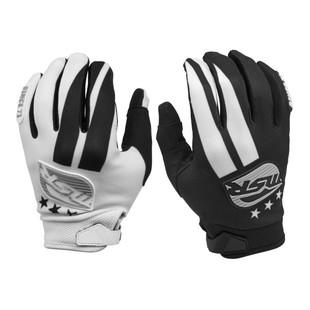 MSR Axxis Air Gloves