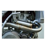 Bill's Pipes RE 13 Exhaust System Yamaha YZ250F 2014-2017