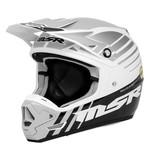 MSR MAV 4 Divide MIPS Helmet