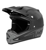 MSR MAV 4 Shadow MIPS Helmet