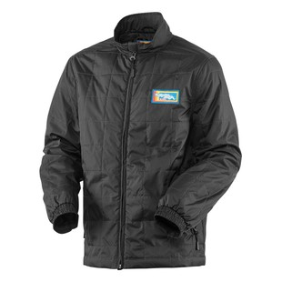 MSR Legendary Jacket
