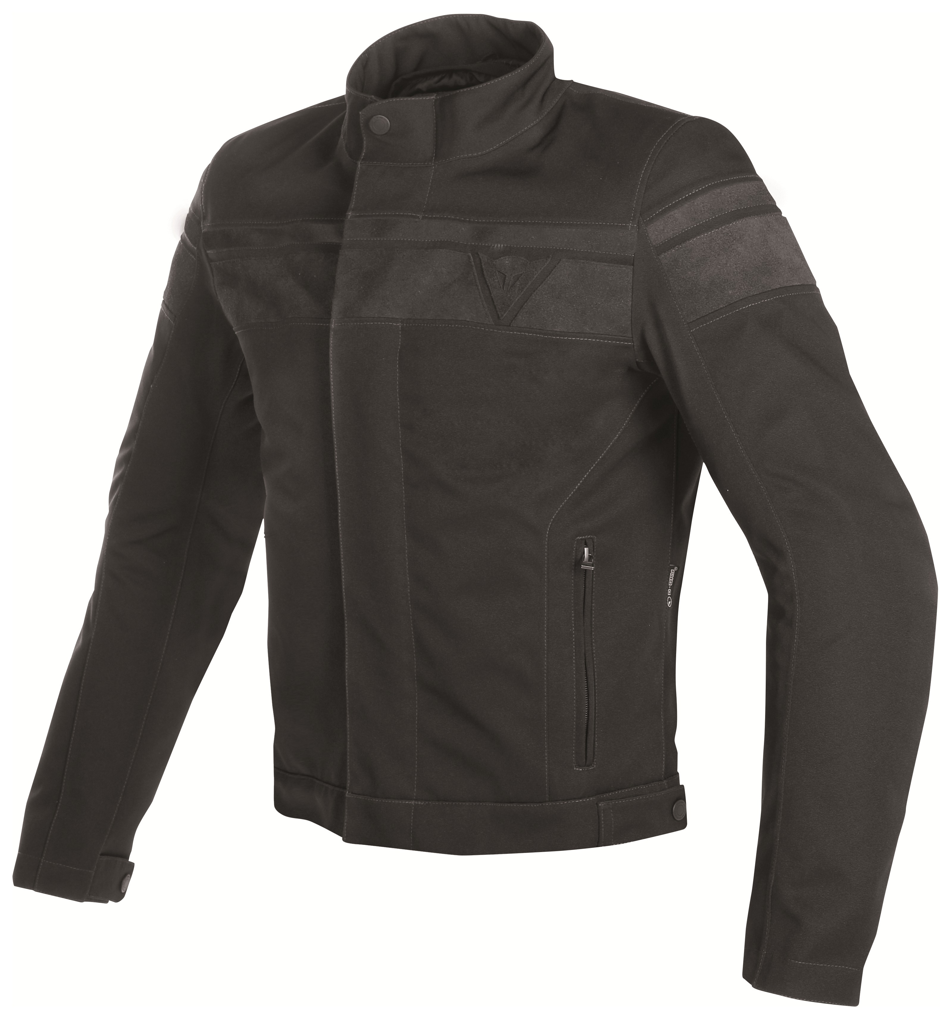 Dainese blackjack d dry jacket revzilla for D garage dainese corbeil horaires