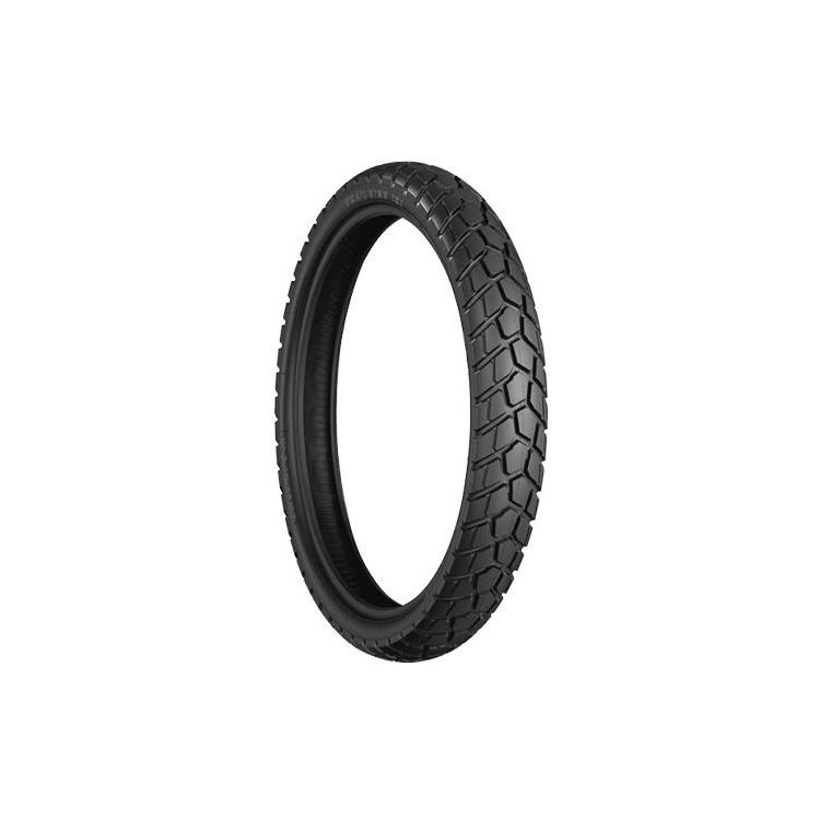 Bridgestone TW101 / TW152 Trail Wing Tires