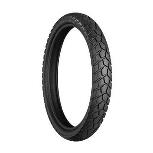 Bridgestone Trail Wing TW101 Front Tires