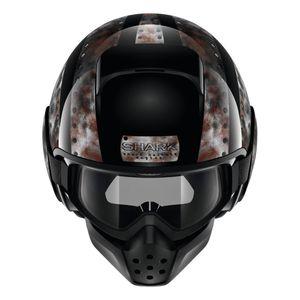 Shark Drak Helmet - RevZilla 89564df41b4b1