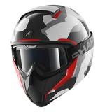 Shark Vancore Wipeout Helmet