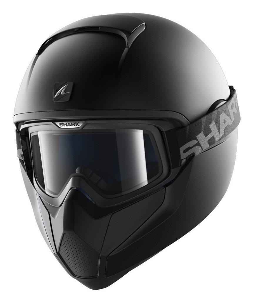 Touring Helmets
