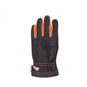 Saint Unbreakable Gloves