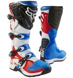 Fox Racing Youth Comp 5 SE Boots