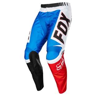 Fox Racing 180 Fiend SE Pants