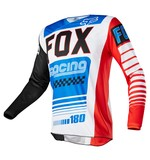 Fox Racing 180 Fiend SE Jersey