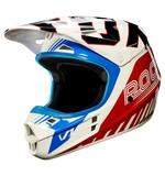 Fox Racing V1 Fiend SE Helmet