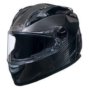 Carbon Fiber Motorcycle Helmet >> Sedici Strada Carbon Primo Helmet Revzilla