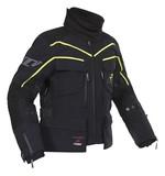 Rukka Energator Hi-Viz Jacket (Size 54 Only)