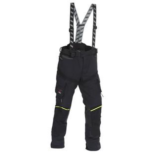 Rukka Energator Hi-Viz Pants (Size 50 Only)