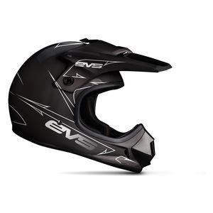 EVS Youth T3 Pinner Helmet