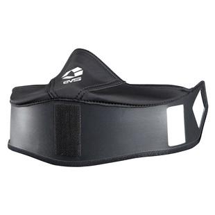 EVS Helmet Breath Deflector