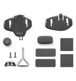 Interphone Tour / Sport / Urban Spare Parts Kit