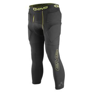 EVS TUG Impact 3/4 Pants