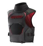 EVS SV2 Pro Trail Snow Vest