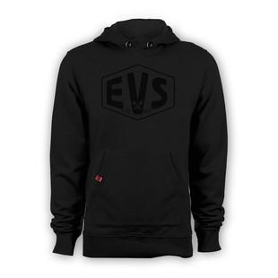 EVS Pullover Hoody