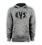 EVS Youth Pullover Hoody