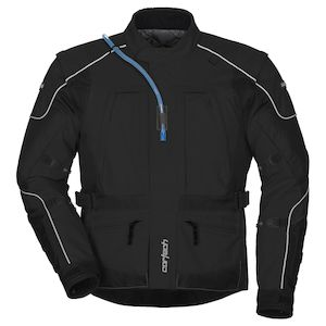 Cortech Sequoia XC Jacket