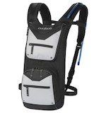Cortech Sequoia XC Back Pack With Resevoir