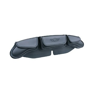 T-Bags Windshield Bag For Harley Touring