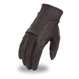 First Manufacturing Lined Cruiser Gloves