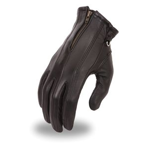 First Manufacturing Women's Driving Gloves