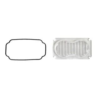 Baja Designs S2 Series Replacement Lens