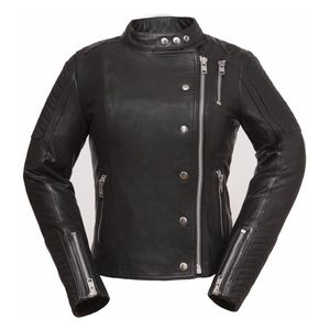 First Manufacturing Warrior Princess Women's Jacket