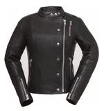 First Manufacturing Warrior Princess Women's Jacket
