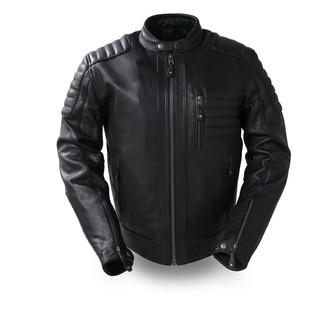 First Manufacturing Defender Jacket