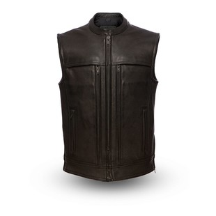First Manufacturing Rampage Vest