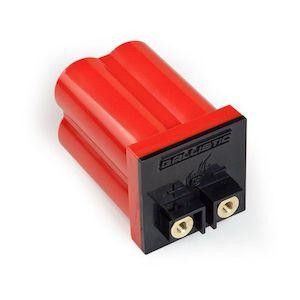 Ballistic Performance 4 Cell EVO2 Battery