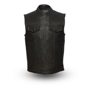 First Manufacturing Hotshot Vest