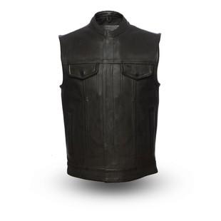 First Manufacturing Hotshot Vest