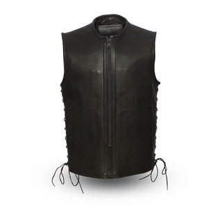 First Manufacturing Venom Vest