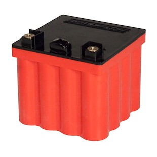 Ballistic Performance 16 Cell EVO2 Battery