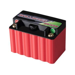 Ballistic Performance EVO3 EVZ10 Battery
