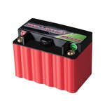 Ballistic Performance EVO3 EVZ10 Battery