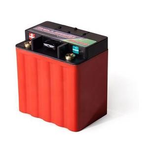 Ballistic Performance EVO3 EVX14 Battery