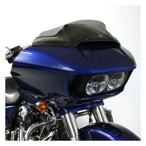Klock Werks Flare Windshield For Harley Road Glide 2015-2021