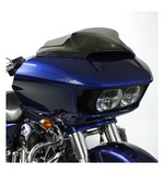 Klock Werks Flare Windshield For Harley Road Glide 2015-2017